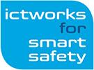 smart safety